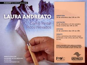 laura_andreato