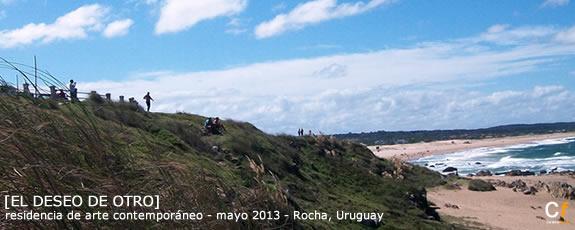 [EL_DESEO_DE_OTRO]-residencia_de_arte_contemporaneo_Uruguay_mayo2013_web