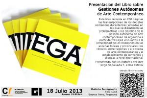 LIBRO_GESTIONES_AUTONOMAS-gira_presentacion_buenosaires