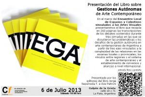LIBRO_GESTIONES_AUTONOMAS-gira_presentacion_laplata