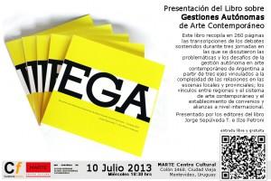 LIBRO_GESTIONES_AUTONOMAS-gira_presentacion_uruguay