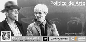 POLITICA_DEL_ARTE-seminario_buenosaires