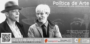 POLITICA_DEL_ARTE-seminario_uruguay
