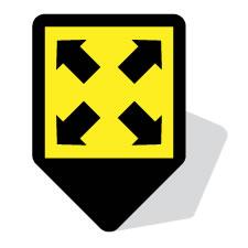 legion-extranjera_logo