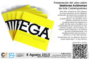 LIBRO_GESTIONES_AUTONOMAS-gira_presentacion_santiago