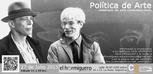 POLITICA_DEL_ARTE-seminario_laplata