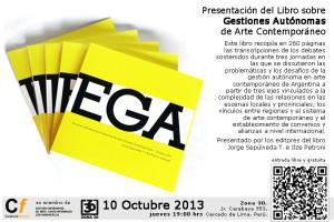 LIBRO_GESTIONES_AUTONOMAS-gira_presentacion_LIMA