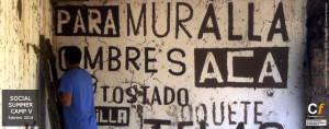 SSC5_residencia_arte_contemporaneo_villa-alegre_convocatoria