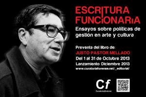 ESCRITURA_FUNCIONARIA_preventa