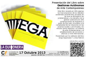 LIBRO_GESTIONES_AUTONOMAS-gira_presentacion_MEXICO
