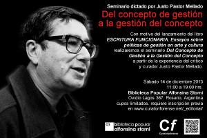 ESCRITURA_FUNCIONARIA_seminario_gestion_biblioteca_popular_alfonsina_storni
