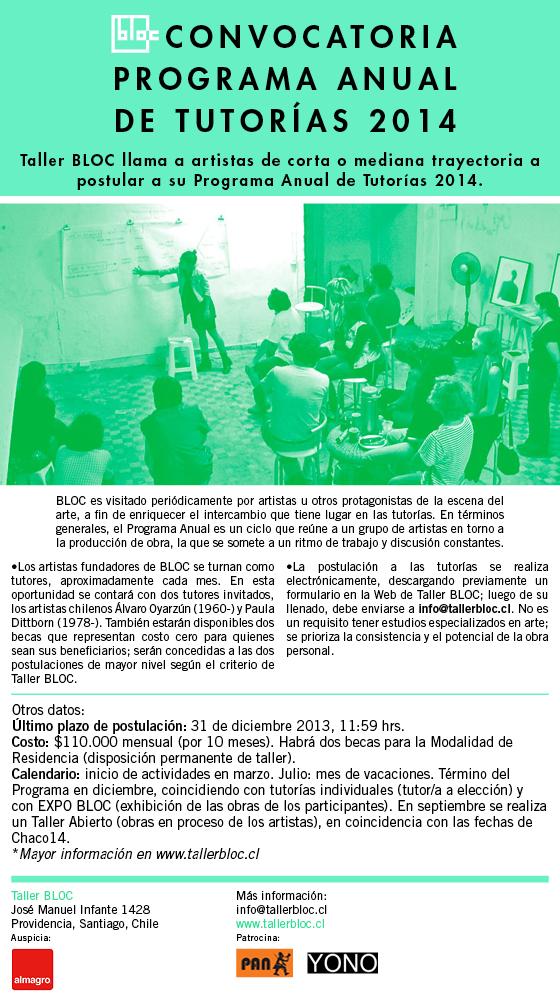 tutorias2014-560px