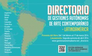 directorio_2014_gestiones_autonomas_arte_contemporaneo_preventa