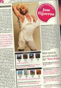 Nextmagazine_sept_2012