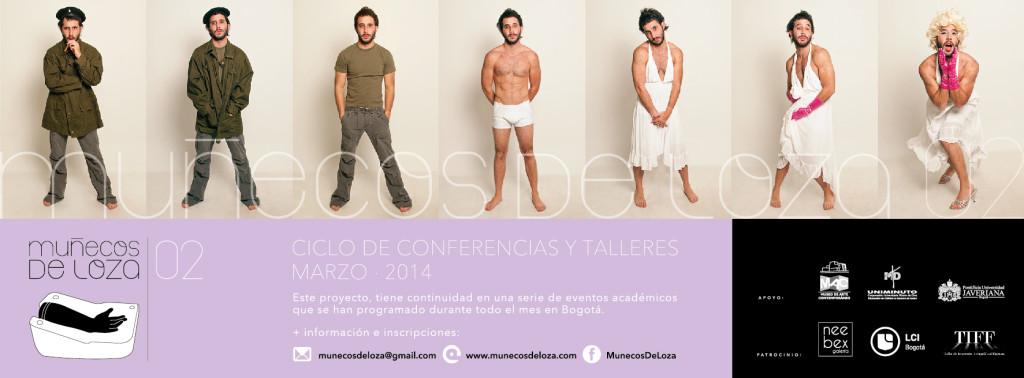 TALLERES_CONFERENCIAS ML 02.WEBSITE