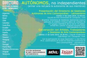 DIRECTORIO_GESTIONES_AUTONOMAS_presentacion_libro_concepcion