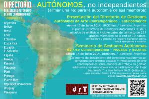 DIRECTORIO_GESTIONES_AUTONOMAS_presentacion_libro_seminario_die-rote-tapete_bariloche