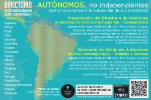 DIRECTORIO_GESTIONES_AUTONOMAS_presentacion_libro_seminario_pera-de-goma_montevideo