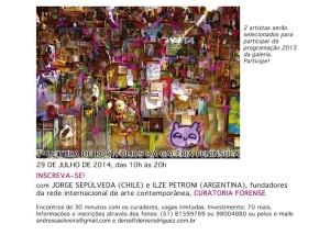 curatoria_forense_revision_portafolio_julio_2014