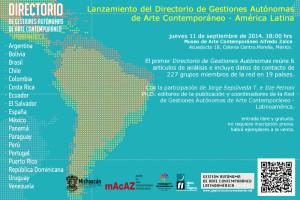 DIRECTORIO_GESTIONES_AUTONOMAS_presentacion_libro_seminario_morelia