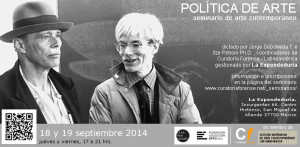 POLITICA_DEL_ARTE-seminario_san_miguel_allende_2014