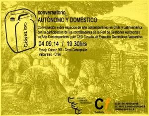 AUTONOMO_Y_DOMESTICO_2014_09_04_galvez-inc