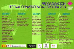 programacionconvergenciaimagen1 copy