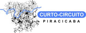 logoCurtoCircuito