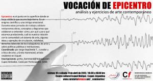VOCACION_DE_EPICENTRO_esquel_abril_2015