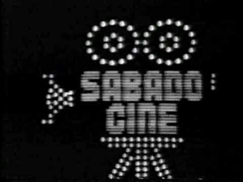 sabadoycine