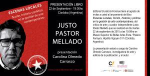 ESCENAS_LOCALES_presentacion_libro_Cordoba-Argentina_septiembre_2015
