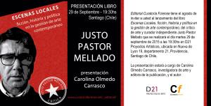 ESCENAS_LOCALES_presentacion_libro_Santiago_Chile_septiembre_2015