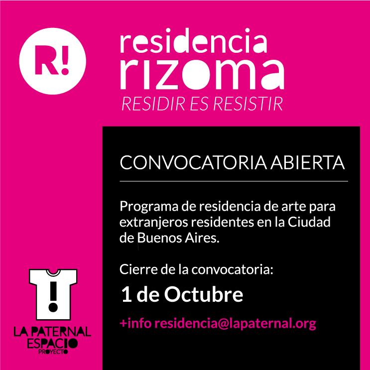 residenciaoctubre2