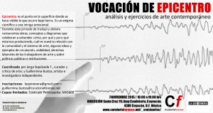 VOCACION_DE_EPICENTRO_Mexico_octubre_2015
